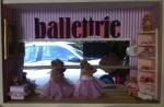 Ballettrie-2.jpg