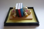 Boekenberen.jpg