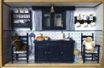 Keuken openvenster-2.jpg