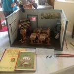webfoto's expositie 2015 - 11 van 28.jpg
